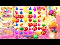 Casino Games - Play Real Money Casino Games at Top Canada Online Casinos