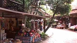 Ancient Siam, Muang Boran, Ancient City, Samut Prakan, Thailand  ( 2 )