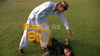 Funny Video 2018 very funny video Naswar Or Pathan    By Star RS