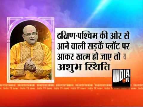 Bhavishyavani (13/03/2012)