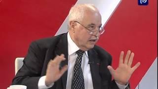 الاقتصاد اليوم - استضافة د.طلال ابو غزالة 11-9-2012