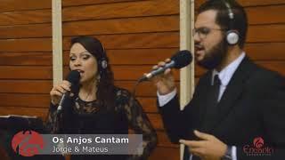 Baixar Encanto Casamentos - Os Anjos Cantam