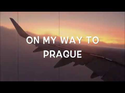 prague-|-things-to-see-in-the-city