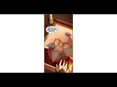 avatar-the-last-airbender-the-promise-part-3