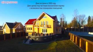 видео стройматериалы санкт петербург