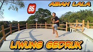 Download Lewung gedruk - Om86 abah lala (cover) Ngaplo family Mp3