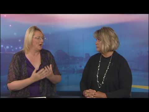 Patient Navigator Morning Interview