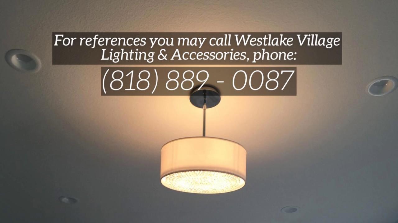 Lighting Service - Westlake Village - California - Professional Lighting Service & Lighting Service - Westlake Village - California - Professional ... azcodes.com