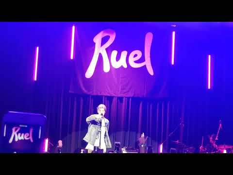 download dazed and confused ruel mp3