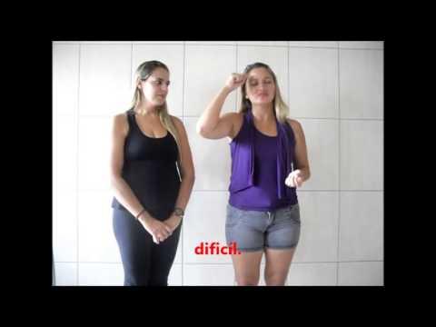 SERÁ ESSE MEU CURSO? #PEDAGOGIA de YouTube · Duração:  11 minutos 22 segundos