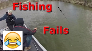 how does the over fishing of