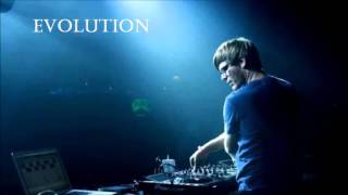 Neelix 2016 Mix - The Evolution of Neelix Progressive Trance Proggy Set