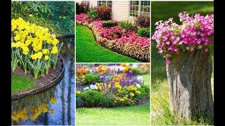 10 ядовитых Растений, Которым не Место на Вашей Даче