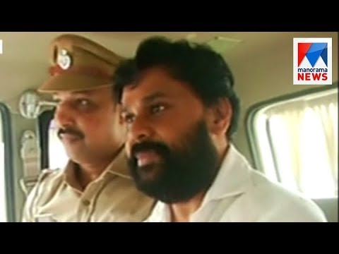 Dileep to remain in Aluva jail as Kerala HC postpones bail ...