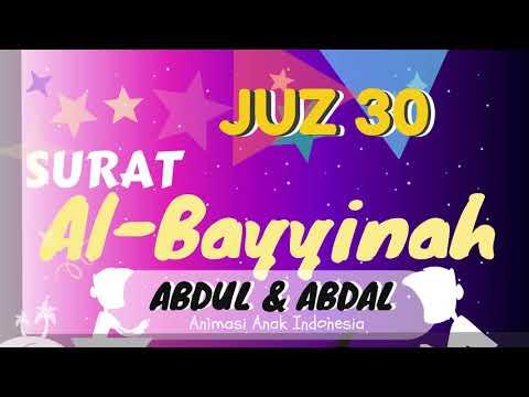 murottal-anak-juz-30-al-bayyinah-murottal-animasi