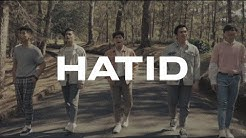 Hatid [Official Music Video]