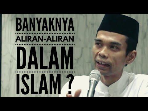tanggapan-ust.-abdul-somad-mengenai-banyaknya-aliran-aliran-dalam-islam
