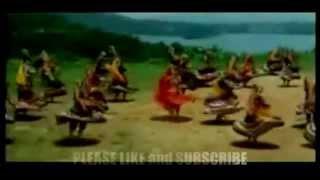 Caribbean Spice -  Ayo Sapno remix