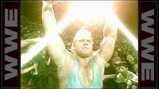 Mr. Perfect Entrance Video