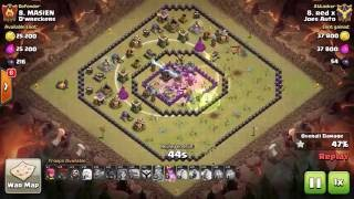 TH9 Ring Bases: 3 Starred | Joes Auto