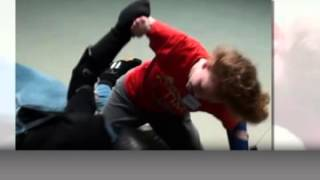 ODBRANA: Self Defense Hand to Hand Combat System (Rape Prevention)