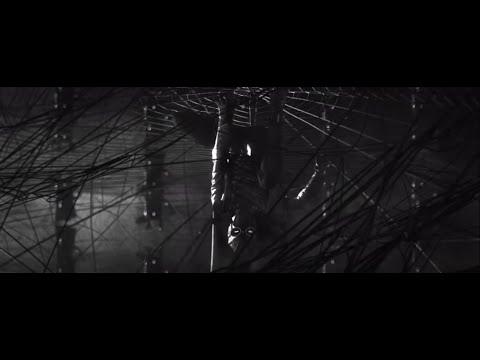 Spider man noir мультфильм