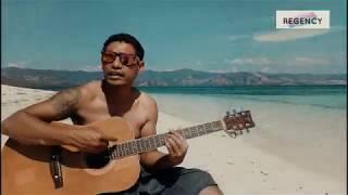Reggae2020    FLORES ISLAND    Son Reho    Dion Regency Official MV