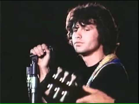 Jim Morrison (The doors) \ Alabama song\  En Veu Alta Brecht/Weill Versions històriques 1968  sc 1 st  YouTube & Jim Morrison (The doors) \