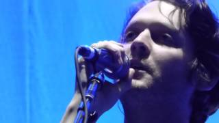 Video Beirut - Perth - O2 Academy Brixton London - 24.09.15 download MP3, 3GP, MP4, WEBM, AVI, FLV Juli 2018