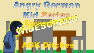 agk episode 11 agk ditches speech widescreen mp4