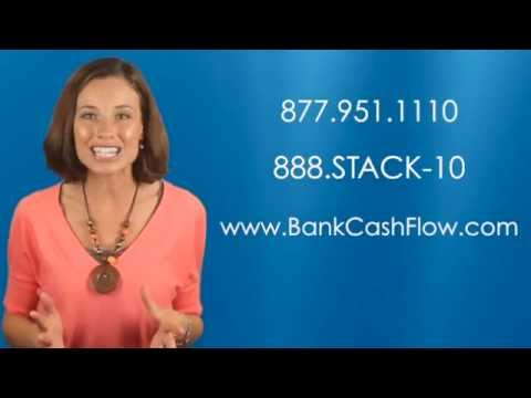 Capital Stack Starter ACH Quick App Video.mp4