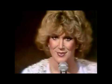 Dusty Springfield - Gotta Get Used To You