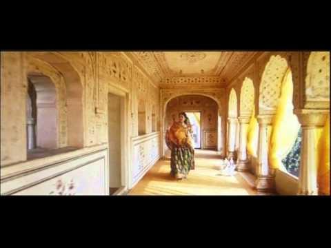 Jodhaa Akbar Trailer with Subtitles