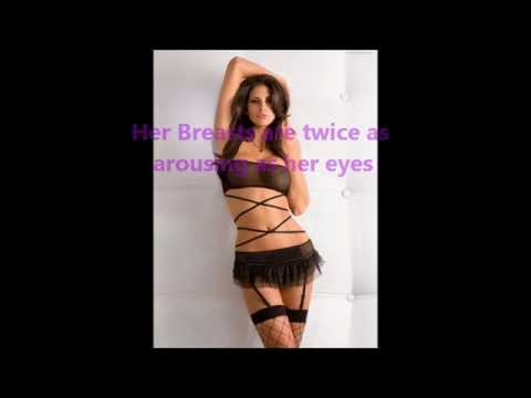 trixie9.wmv from YouTube · Duration:  9 minutes