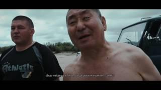 Кинозавод про фильм Гектар творческой группы Детсат