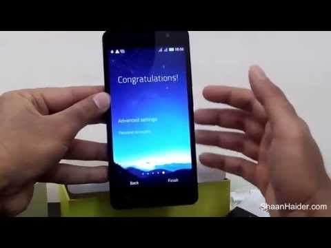 infinix-hot-note-x551---unboxing-and-first-impressions