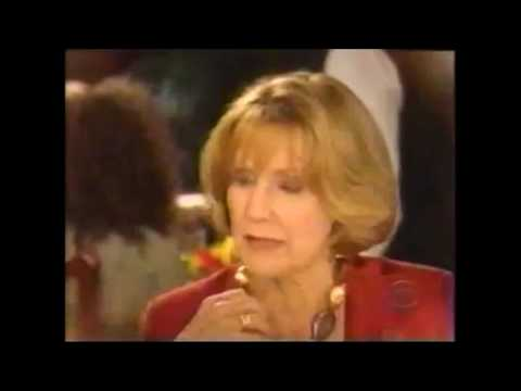 ATWT July 18, 2000 Promo: Craig Montgomery Is Back (Hunt Block)
