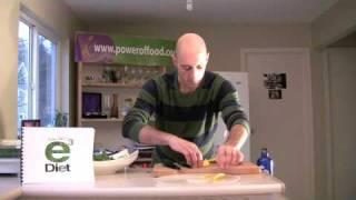 How Make Dried Mango