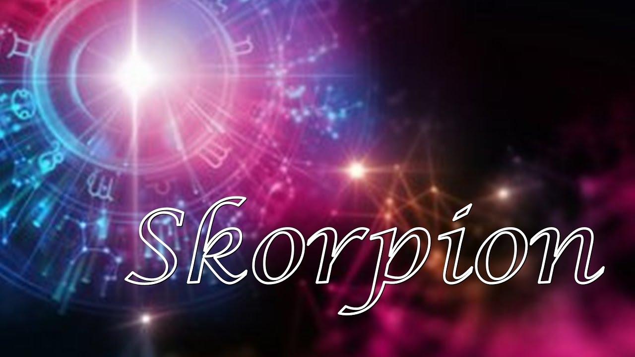 Horoskkop