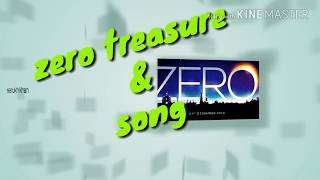 ZERO TREASURE WITH SONG mp3 OF SARUKH KHAN