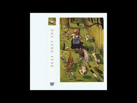 Andrew Chalk - Archanges III [Faraway Press] Mp3