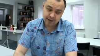 видео Цена на мелирование на темные волосы