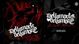 Watch Dellamorte Dellamore Diamonds video