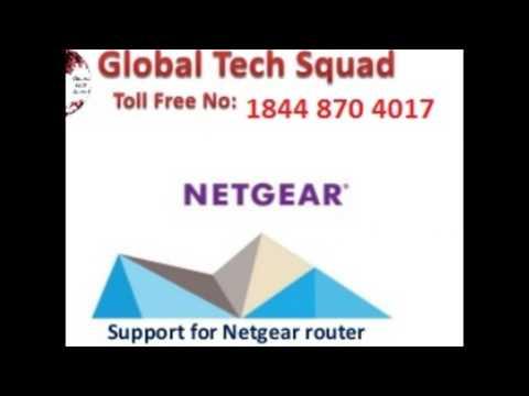 Contact@%1-844-870-4017@% Netgear Router Tech Support Number Netgear Router Tech