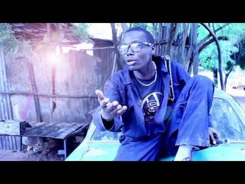 John-juma tagged Clips and Videos ordered by View Count | Waooz com