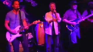 "Moby Grape guys 2010 - playing Hey Grandma ""Live"" in Austin"