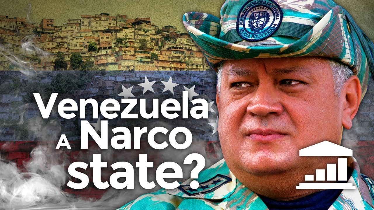 how-venezuela-became-a-narco-state-visualpolitik-en