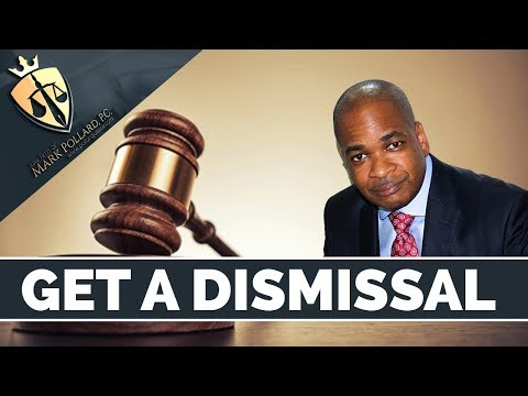 criminal-defense-attorney:-how-to-get-your-criminal-case-dismissed-in-new-york?