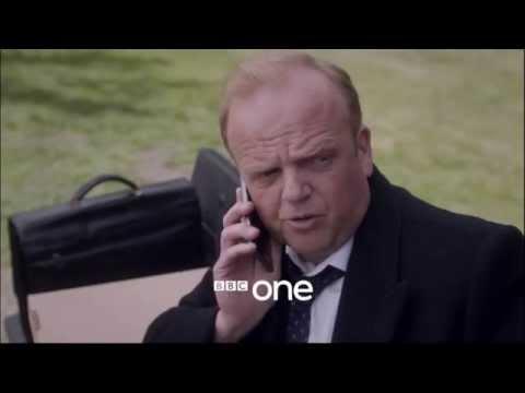 Capital: Trailer - BBC One