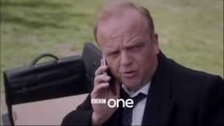 Capital: Trailer - BBC One